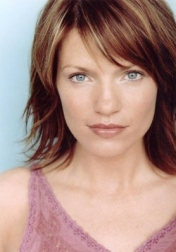 Download all the movies with a Kathleen Rose Perkins