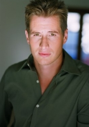 Download all the movies with a Brendan Fehr