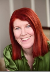 Download all the movies with a Kate Flannery