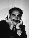 Download all the movies with a Groucho Marx