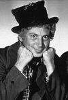 Download all the movies with a Harpo Marx