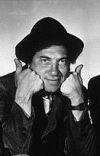 Download all the movies with a Chico Marx