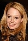 Download all the movies with a Miranda Otto