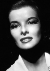 Download all the movies with a Katharine Hepburn