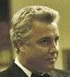 Download all the movies with a William Petersen