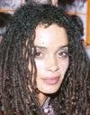 Download all the movies with a Lisa Bonet