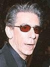 Download all the movies with a Richard Belzer