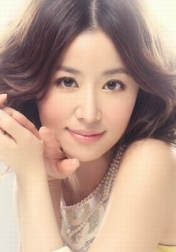 Download all the movies with a Ruby Lin