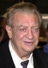 Download all the movies with a Rodney Dangerfield