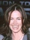 Download all the movies with a Kim Delaney