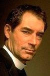 Download all the movies with a Timothy Dalton