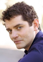 Download all the movies with a James Frain