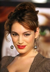 Download all the movies with a Kelly Brook