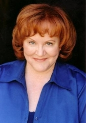 Download all the movies with a Edie McClurg