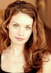 Download all the movies with a Lisa Brenner