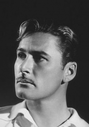 Download all the movies with a Errol Flynn