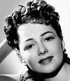 Download all the movies with a Olivia de Havilland