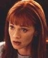 Download all the movies with a Lauren Holly