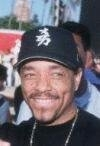 Download all the movies with a Ice-T