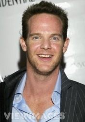 Download all the movies with a Jason Gray-Stanford