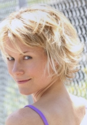 Download all the movies with a Tanya Clarke