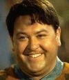 Download all the movies with a Mark Addy