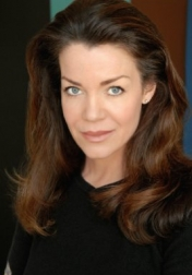 Download all the movies with a Claudia Christian