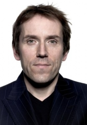 Download all the movies with a Ben Miller