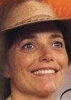 Download all the movies with a Karen Allen