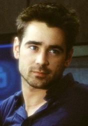 Download all the movies with a Colin Farrell