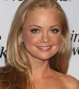 Download all the movies with a Marisa Coughlan