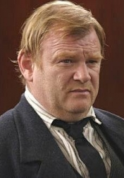 Download all the movies with a Brendan Gleeson