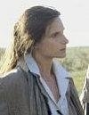 Download all the movies with a Katrin Cartlidge