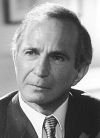 Download all the movies with a Ben Gazzara