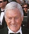 Download all the movies with a Orson Bean