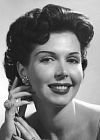 Download all the movies with a Ann Miller