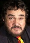 Download all the movies with a John Rhys-Davies