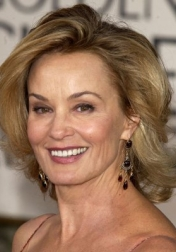 Download all the movies with a Jessica Lange