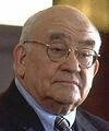 Download all the movies with a Edward Asner