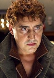 Download all the movies with a Alfred Molina