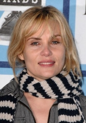 Download all the movies with a Emmanuelle Seigner