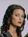 Download all the movies with a Shalom Harlow
