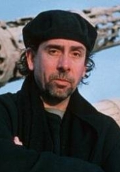 Download all the movies with a Tim Burton