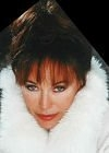 Download all the movies with a Lesley-Anne Down