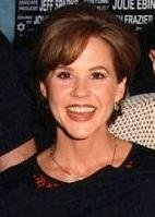 Download all the movies with a Linda Blair