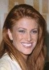 Download all the movies with a Angie Everhart