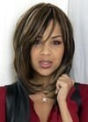 Download all the movies with a LisaRaye