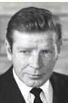 Download all the movies with a Richard Basehart
