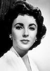 Download all the movies with a Elizabeth Taylor