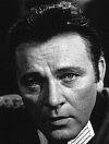 Download all the movies with a Richard Burton